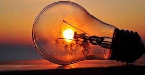 Balıkesir elektrik kesintisi 19 Nisan 2021!