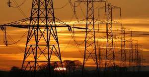 Balıkesir elektrik kesintisi 29-30 Nisan 2021!