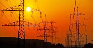 Balıkesir elektrik kesintisi 4-5 Nisan 2021!