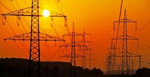 Bursa elektrik kesintisi 16-17 Nisan 2021!