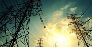 Çanakkale elektrik kesintisi 9-10 Nisan 2021!