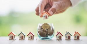 bDükkan kira artış oranı Nisan 2021!/b