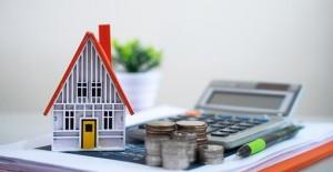 bEn uygun konut kredisi 27 Nisan 2021!/b