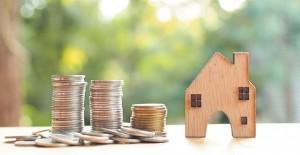 Garanti Bankası konut kredisi 1 Nisan 2021!