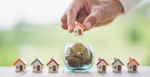 Garanti Bankası konut kredisi 20 Nisan 2021!