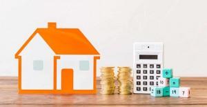 Garanti Bankası konut kredisi 21 Nisan 2021!