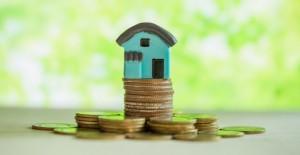 Garanti Bankası konut kredisi 2 Nisan 2021!