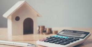 Garanti Bankası konut kredisi 6 Nisan 2021!