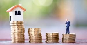 Garanti Bankası konut kredisi 8 Nisan 2021!