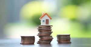 Halk Bankası konut kredisi 26 Nisan 2021!