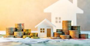 Halk Bankası konut kredisi 8 Nisan 2021!