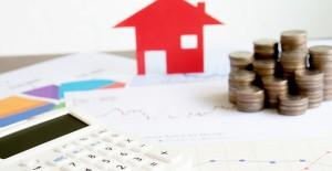 QNB Finansbank konut kredisi 12 Nisan 2021!
