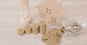 QNB Finansbank konut kredisi 13 Nisan 2021!