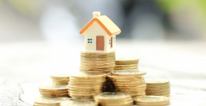 QNB Finansbank konut kredisi 15 Nisan 2021!