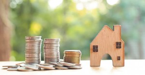 QNB Finansbank konut kredisi 21 Nisan 2021!