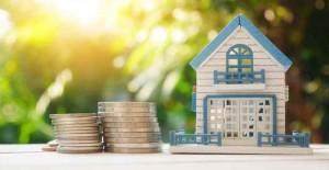 QNB Finansbank konut kredisi 2 Nisan 2021!