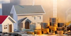 QNB Finansbank konut kredisi 6 Nisan 2021!