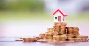 QNB Finansbank konut kredisi 8 Nisan 2021!