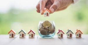 Vakıfbank konut kredisi 12 Nisan 2021!