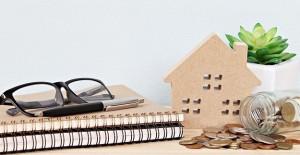 Vakıfbank konut kredisi 19 Nisan 2021!
