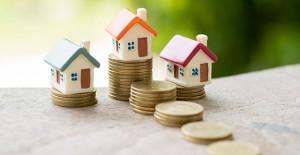 Vakıfbank konut kredisi 21 Nisan 2021!