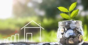 Vakıfbank konut kredisi 27 Nisan 2021!