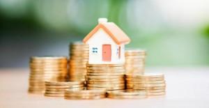Vakıfbank konut kredisi 5 Nisan 2021!