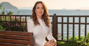 Yabancı yatırımcılar Türkiye'den Bitcoinle ev almak istiyor!