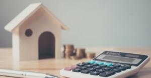 Yapı Kredi konut kredisi 15 Nisan 2021!