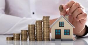 Yapı Kredi konut kredisi 16 Nisan 2021!