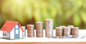 Yapı Kredi konut kredisi 28 Nisan 2021!