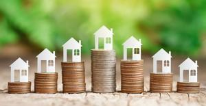 Yapı Kredi konut kredisi 5 Nisan 2021!