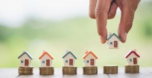 Yapı Kredi konut kredisi 8 Nisan 2021!
