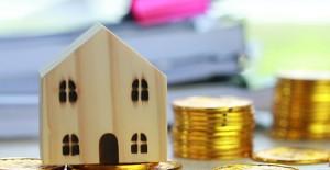 Yapı Kredi konut kredisi 9 Nisan 2021!