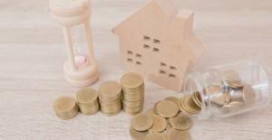Ziraat Bankası konut kredisi 1 Nisan 2021!