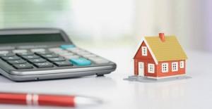 Ziraat Bankası konut kredisi 22 Nisan 2021!