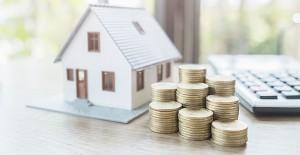 Ziraat Bankası konut kredisi 27 Nisan 2021!