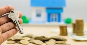 Ziraat Bankası konut kredisi 29 Nisan 2021!