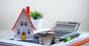 Ziraat Bankası konut kredisi 8 Nisan 2021!