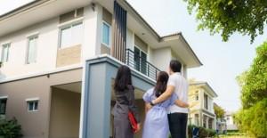 4 ayda 359 bin kişi ev sahibi oldu!