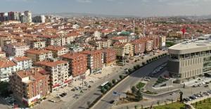 Altındağ'da tapu işlemleri online platforma taşındı!