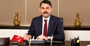 Bakanlık İstanbul'da 118 bin 500 konutun dönüşümünü yapacak!