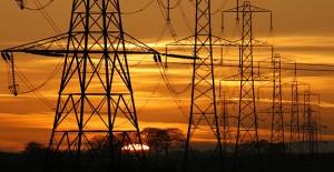 Balıkesir elektrik kesintisi 24 Mayıs 2021!