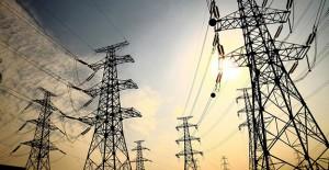 Bursa elektrik kesintisi 18 Mayıs 2021!