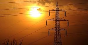 Bursa elektrik kesintisi 25-26-27 Mayıs 2021!
