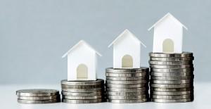 Bursa konut satış istatistikleri Nisan 2021!