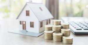 Garanti Bankası konut kredisi 26 Mayıs 2021!