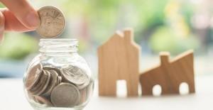 QNB Finansbank konut kredisi 25 Mayıs 2021!