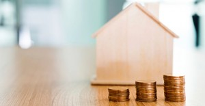 QNB Finansbank konut kredisi 31 Mayıs 2021!