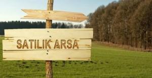 Türkiye'de son 1 yılda konut imarlı arsa fiyatları yüzde 37 arttı!